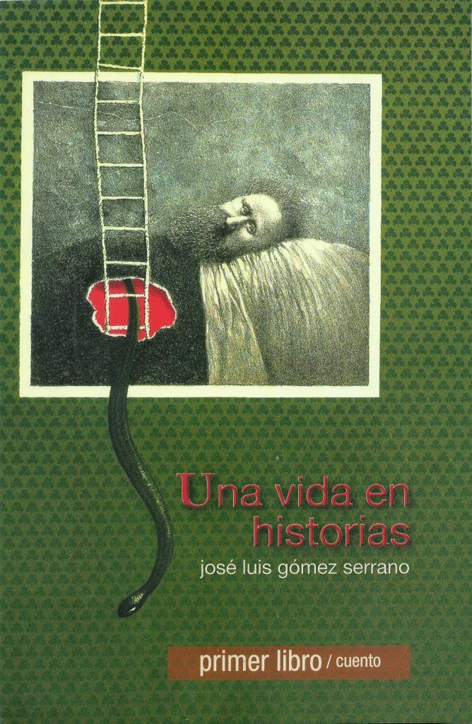 portada libro-documentos