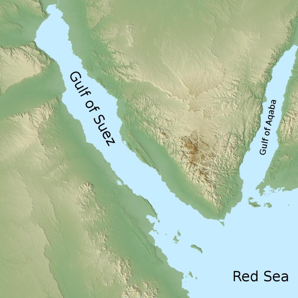 Gulf_of_Suez_map