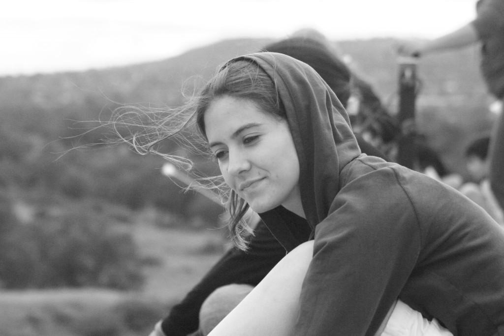 Sofia Gomez Cordova